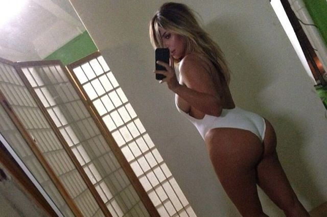 Chirurg Kim Kardashian pokazał, jak powstała jej pupa! [VIDEO]