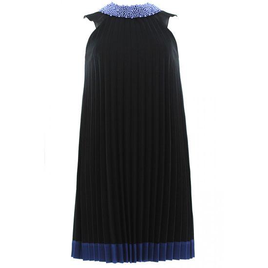 Modne sukienki na studniówkę 2014 (FOTO)