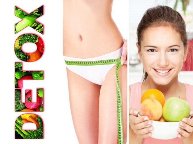 jak schudnąć po świętach