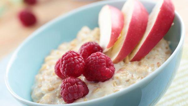 ABC diety owsianej - na czym polega i ile można schudnąć?