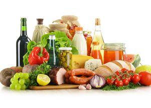 diety kilkudniowe