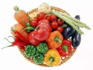 Dieta bez glutenu