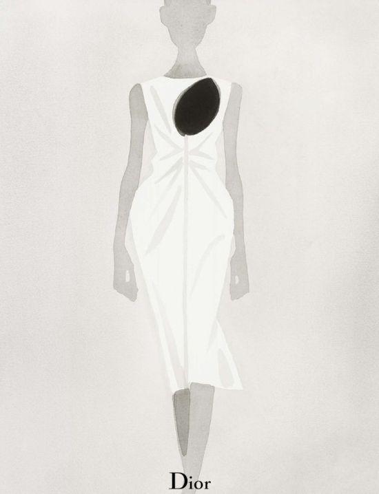 Kampania Dior w nieco inne wersji (FOTO)