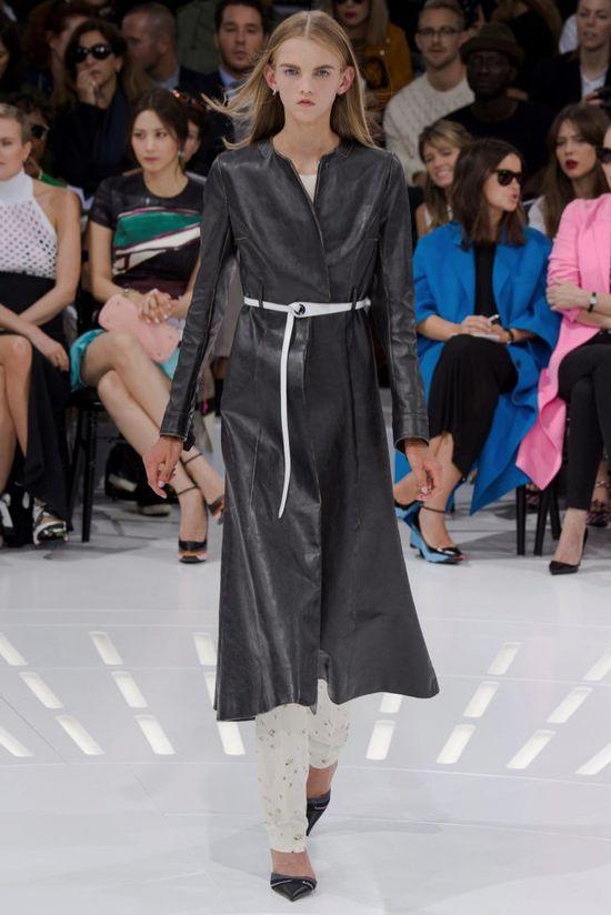 Przepiękne, casualowe propozycje od Diora (FOTO)