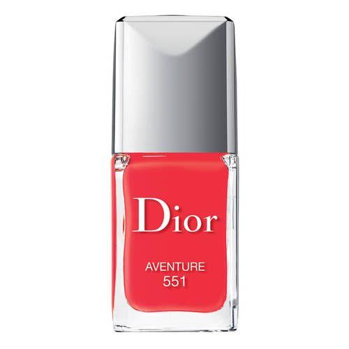 Nowości kosmetyczne - kolorówka i zapachy - przegląd Sephora