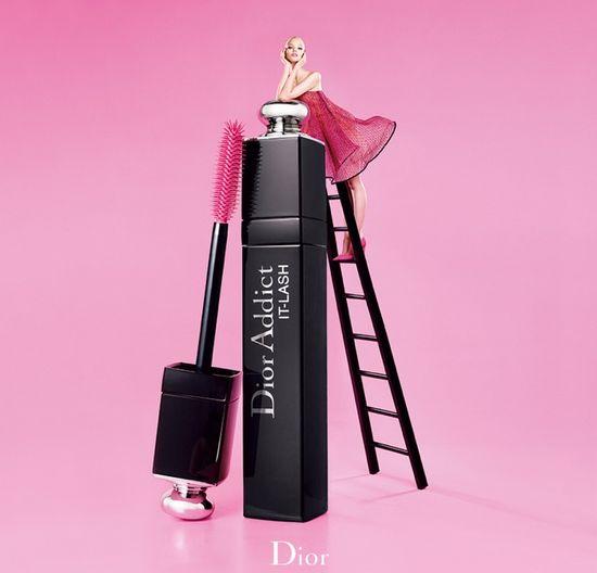 Letnie nowości od Diora! (FOTO)
