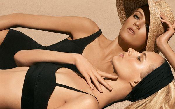 Nowa kolekcja bronzerów od Diora! (FOTO)