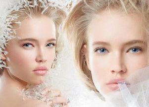 makijaż wiosna 2013