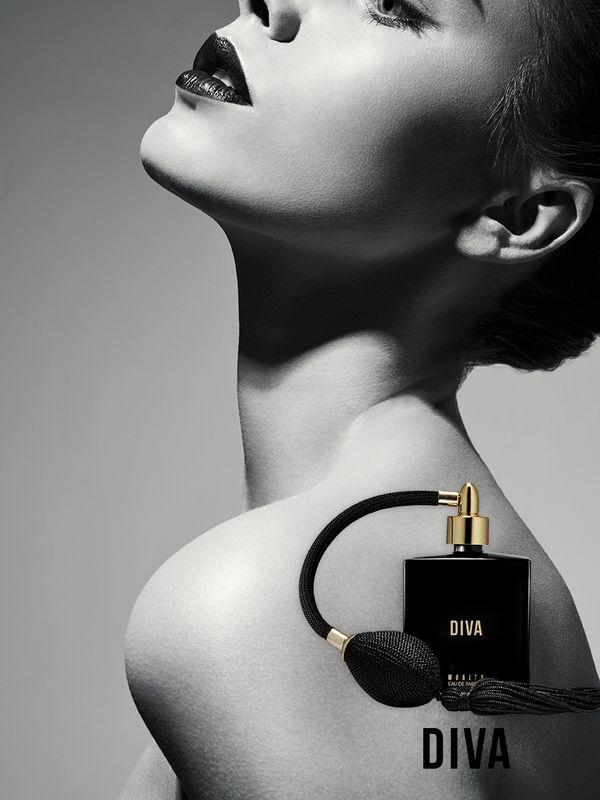 Co powiecie na najnowsze zapachy od Mohito? (FOTO)