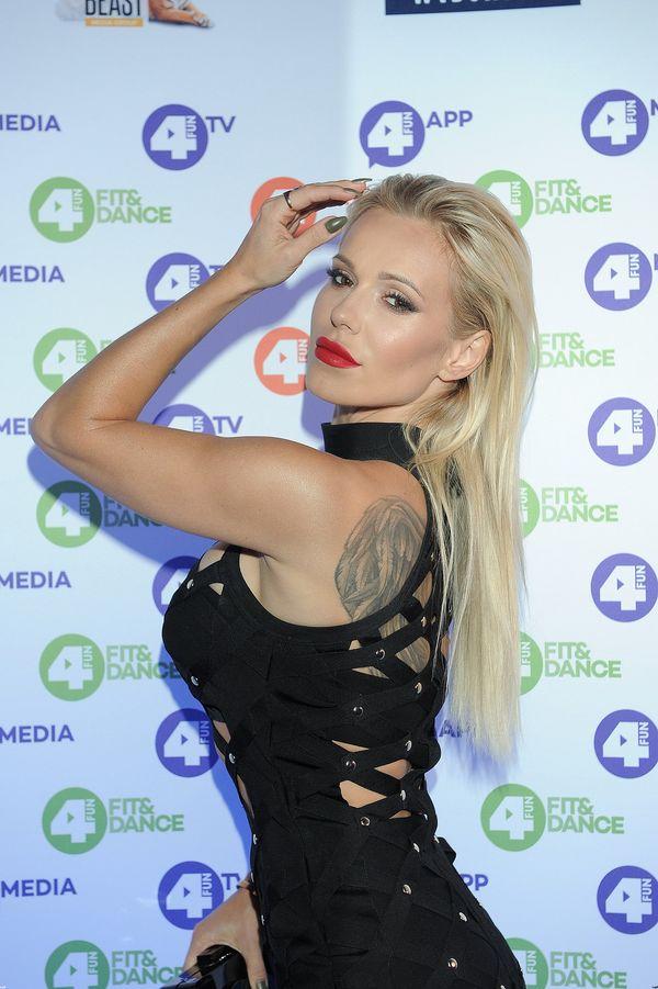 Gwiazdy i celebrytki na Największej domówce 4FunTV (FOTO)