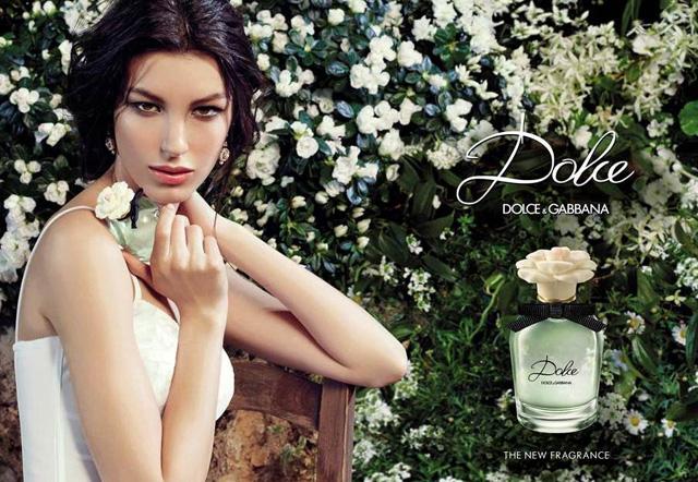 Włoska bajka z reklamy perfum Dolce od Dolce&Gabbana (VIDEO)