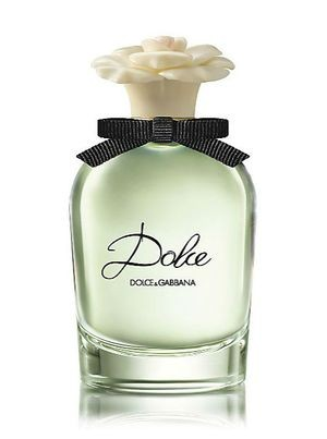Perfumy na wiosnę 2014