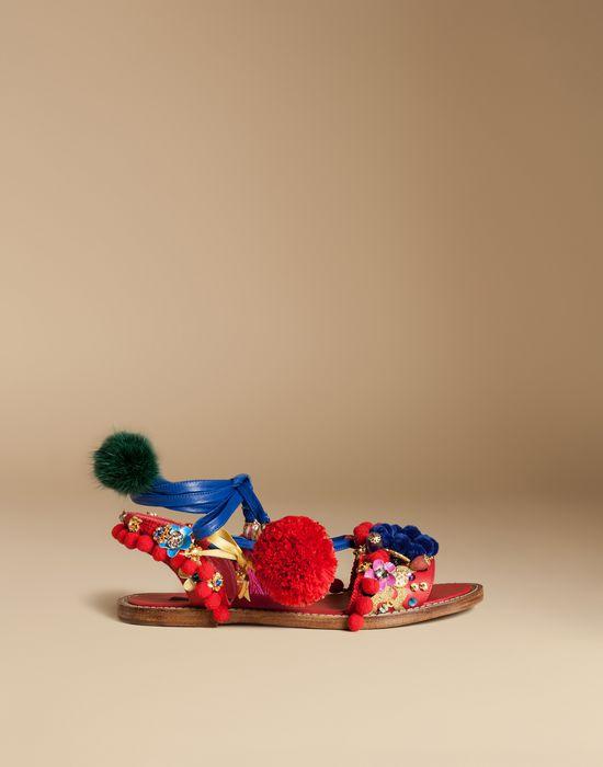 Dolce&Gabbana zaliczylo WIELKĄ wpadkę