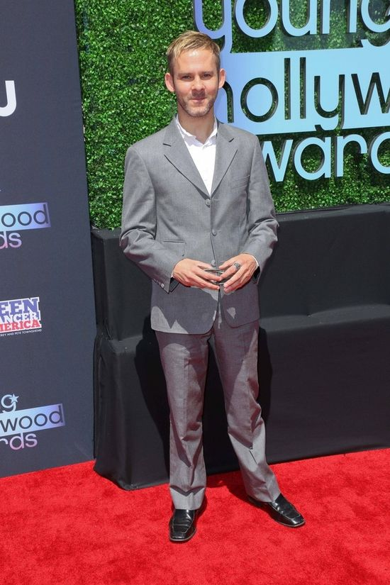 Young Hollywood Awards PR