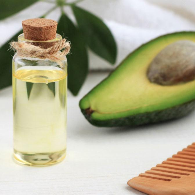 Domowe kosmetyki z AWOKADO, które działają cuda [PRZEPISY]