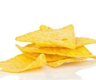 Co jeść i czego nie jeść, by mieć płaski brzuch