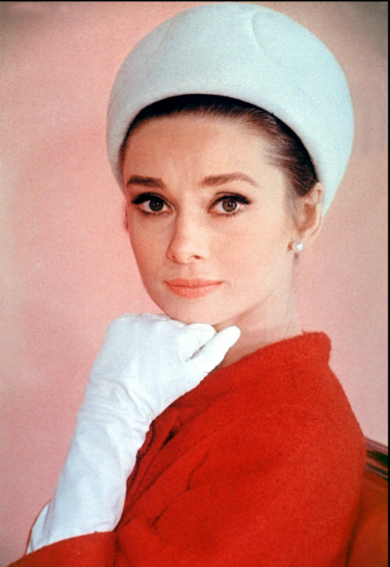 Miłośniczki Audrey Hepburn! W końcu możecie zjeść śniadanie u Tiffany'ego!