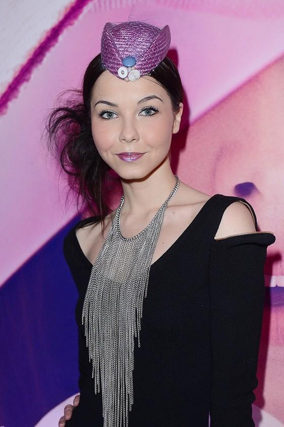 Paulina Drażba i Pati Sokół w oryginalnych stylizacjach