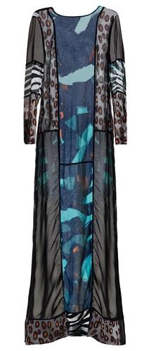 H&M Studio Jesień/Zima 2014 - pełna kolekcja