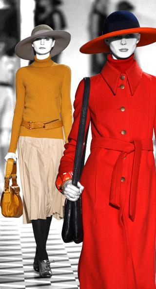 styl, ubrania, lata dwudzieste, 20s, stylizacja, wygląd, moda