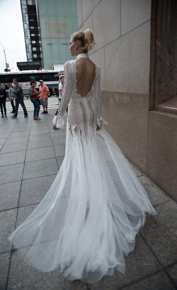 Wiedziałyście, że Beyonce na Grammy wystąpiła w... (FOTO)