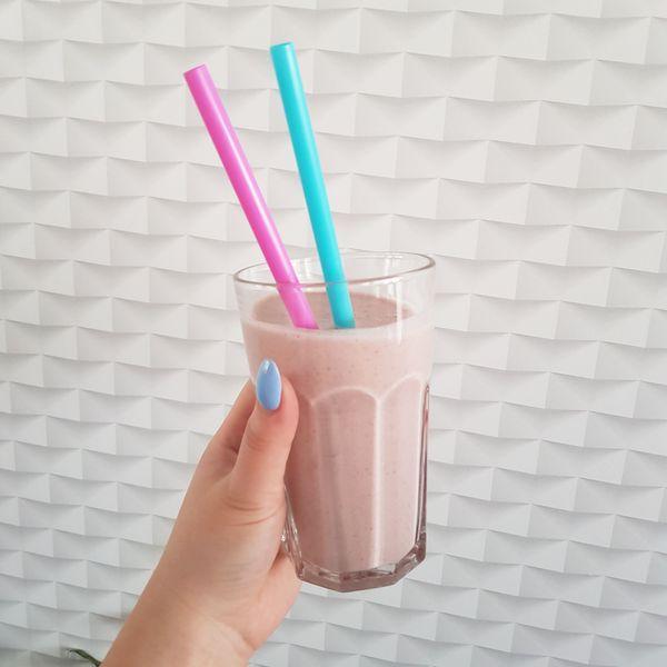 Ekspresowe śniadanie przed treningiem - zrobisz je w 2 minuty! (FOTO)
