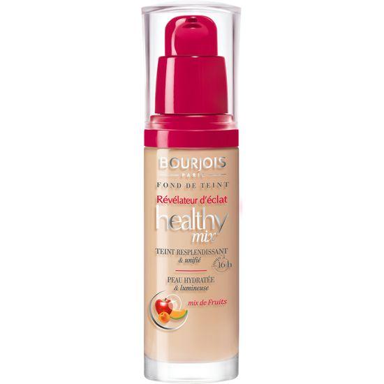Kosmetyczne nowości jesieni 2013 – podkłady