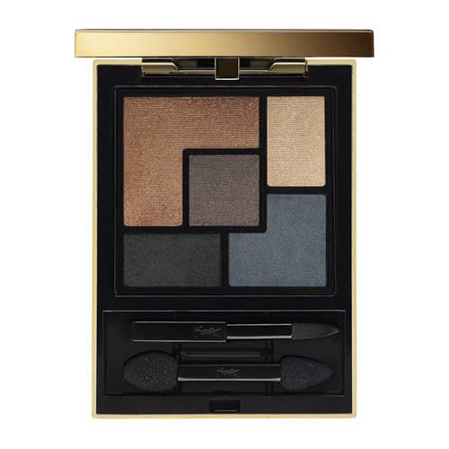 Najlepsze paletki cieni do powiek - przegląd Sephora