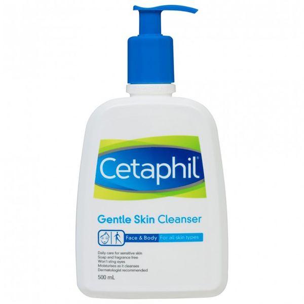 Dermatolog Victorii Beckham poleca: To najlepszy drogeryjny żel pod prysznic!