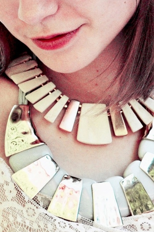 Kolekcja Easy Elegance od Parfois (FOTO)