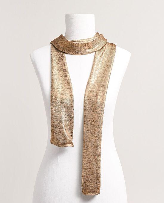 Reserved Concept - Limitowana, elegancka kolekcja na wiosnę 2016