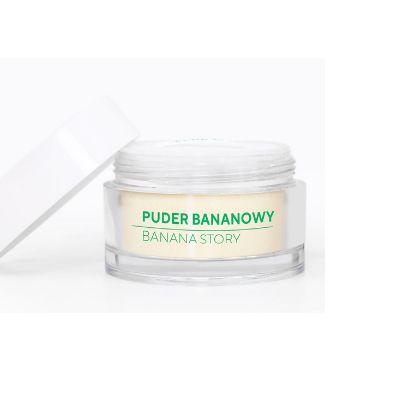Przegląd najlepszych bananowych pudrów, które szybko naprawią Twój makijaż