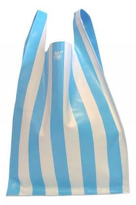Luksusowa torba na zakupy