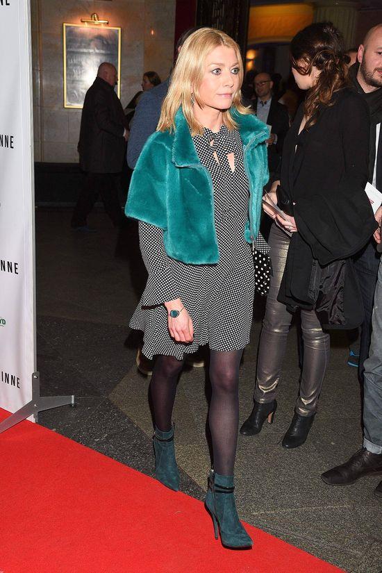 Gwiazdy na premierze filmu Niewinne (FOTO)