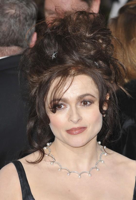Najpiękniejsze i najgorsze oscarowe fryzury