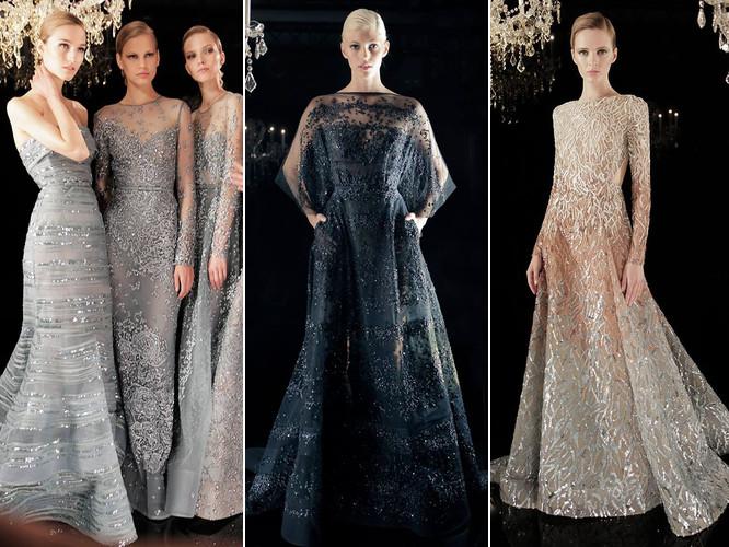 moda jesień zima 2014