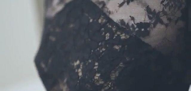 Daydream - filmowy lookbook od Elieg Saab (VIDEO+FOTO)