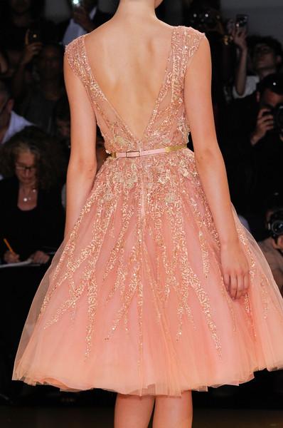 Nicole Kidman w  Elie Saab Couture (FOTO)