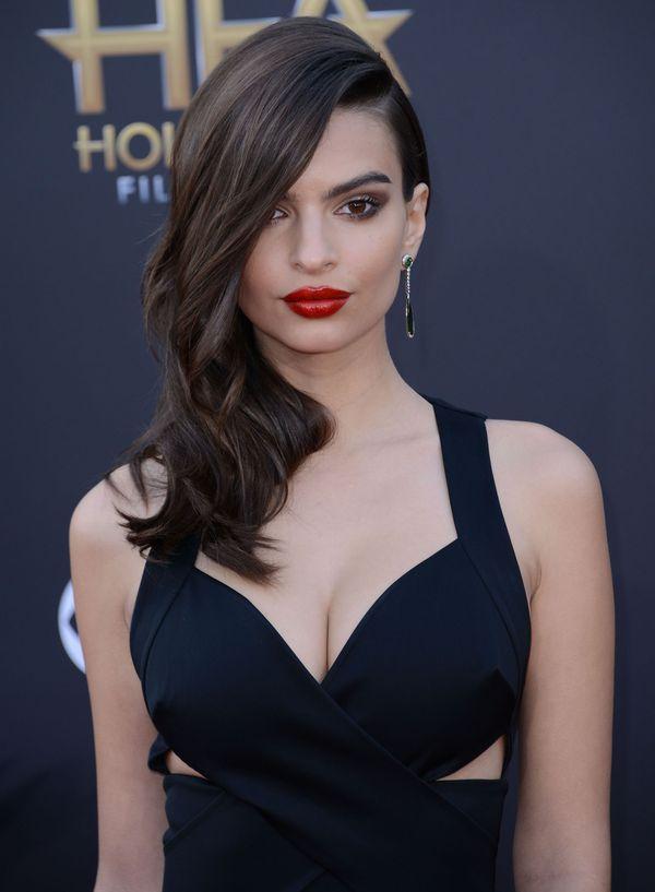 Kto pojawił się na Annual Hollywood Film Awards? (FOTO)