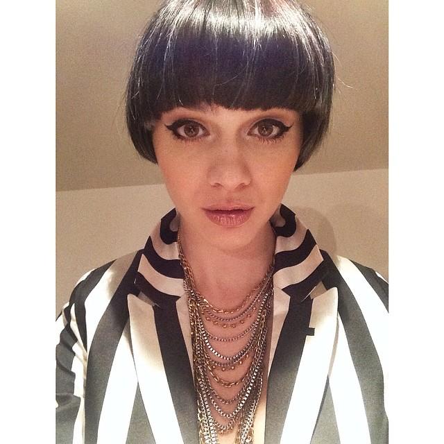 Terry Richardson nie będzie więcej pracował dla Vogue'a!