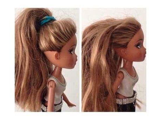 Obrazki Które Zrozumieją Tylko Posiadaczki Długich Włosów