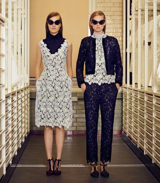 Co będzie modne w 2014 roku?