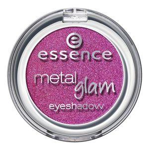 Nowości Essence - Kolorowe propozycje do makijażu oczu