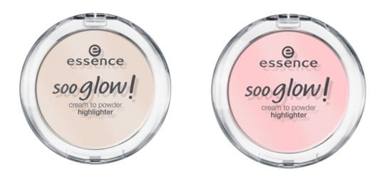 Kolejna porcja makijażowych nowości od Essence (FOTO)