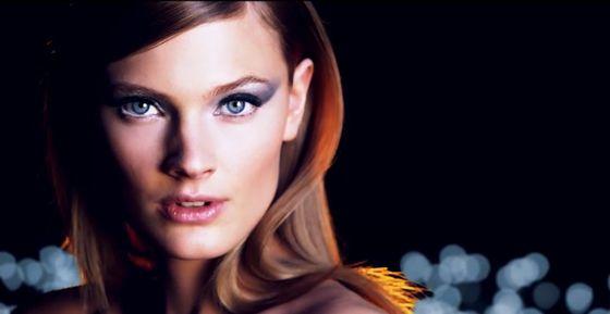 Supermodelki w najnowszej kampanii Estee Lauder (VIDEO)