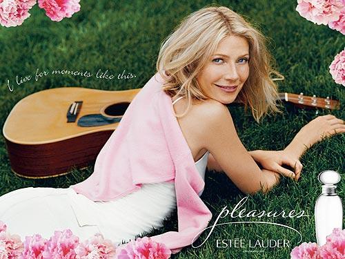 Pleasures Pop - nowy zapach od Estee Lauder