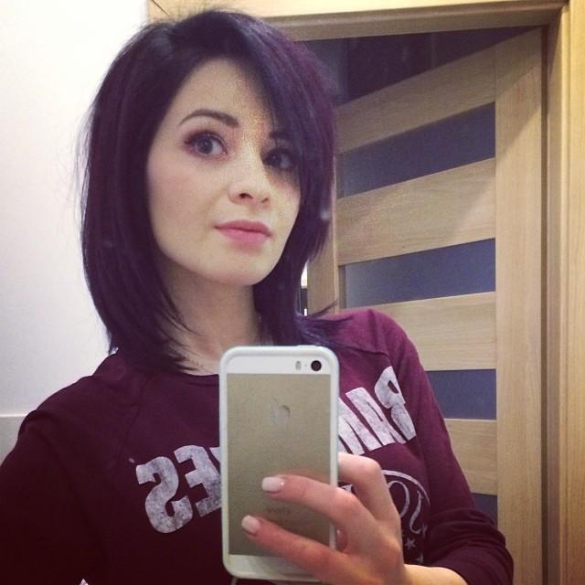 Zobaczcie, jak Ewelina Lisowska zmieniła fryzurę (FOTO)