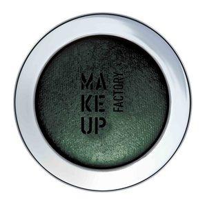Jesienny makijaż od Make Up Factory