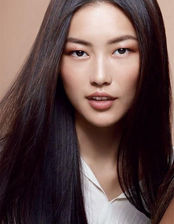 Azjatyckie modelki, które zmieniły świat mody