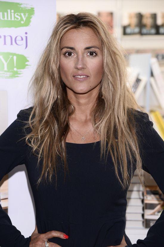 Karolina Szostak pokazała się na Insta bez makijażu, a w komentarzach… HEJT